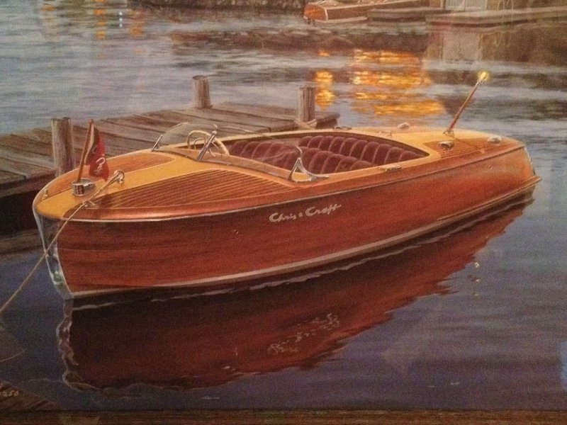 Chris+Craft+Wood+Boat+Plans Chris Craft Wood Boat Plans http ...