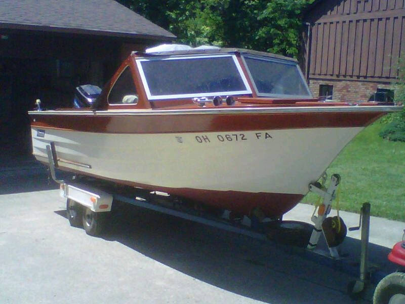 Thompson Wood Boat For Sale Craigslist Georgia Boat Shop In Louisville Ky Quarry