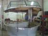fiberglass-restoration